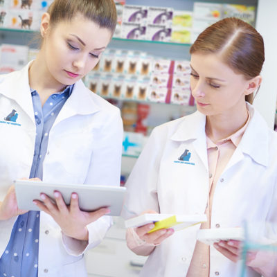 3 Secrets to Optimizing Your Practice Inventory