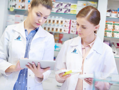 Three Secrets to Optimizing Your Practice Inventory